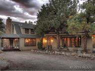 16420 County Road 289a Nathrop CO, 81236