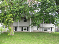 715 S. West St. Earlville IL, 60518
