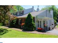 1148 S Concord Rd West Chester PA, 19382