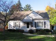 2645 Robindale Ave Akron OH, 44312