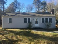 11 Fillmore Rd West Yarmouth MA, 02673