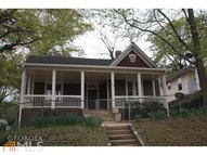 1128 Sells Ave Sw Atlanta GA, 30310