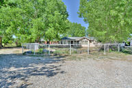 48 Hob Road Los Lunas NM, 87031