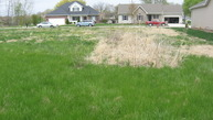 Lot 80 Katelyn Court Oglesby IL, 61348