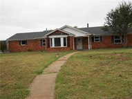 2828 Bella Vista Midwest City OK, 73110