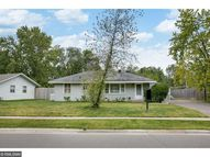 2740 S Heights Dr Nw Coon Rapids MN, 55433