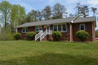 461 Mineral Springs Road Madison NC, 27025