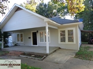 57.5 Purser St. Pineville LA, 71360