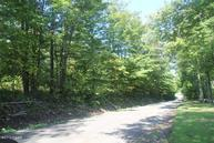 Flat Rock Rd Forest City PA, 18421