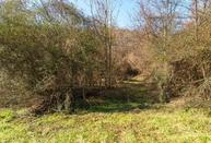 11665 Back Valley Rd Lot #3 Soddy Daisy TN, 37379