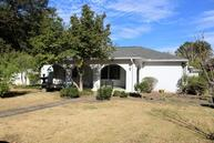 800 Town And Country Ln. Amory MS, 38821