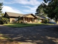 4862 Nw Highway 47 Forest Grove OR, 97116