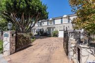 4724 Sancola Avenue Toluca Lake CA, 91602