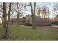 13162 Island View Drive Nw Elk River MN, 55330