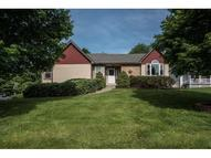 139 Meadow Court Lansing KS, 66043