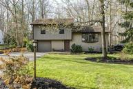 17 Valley Forge Drive North East MD, 21901