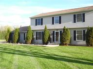 5928 Stow Rd Hudson OH, 44236
