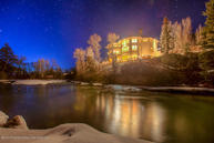 50 N River Road Snowmass CO, 81654