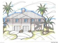 3354 Barra Cir Sanibel FL, 33957