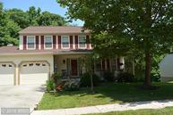 11904 Frost Drive Bowie MD, 20720
