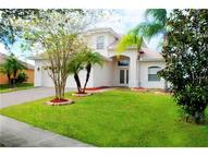 3923 Port Sea Place Kissimmee FL, 34746