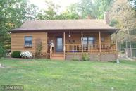 189 Quincy Drive Wardensville WV, 26851