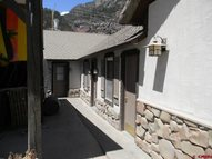 400 Main Ouray CO, 81427