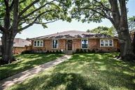 9652 Arborhill Drive Dallas TX, 75243