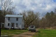 2486 Round Bottom Lane Fort Ashby WV, 26719
