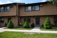 603 Chelsea Cove Dr 603 Hopewell Junction NY, 12533