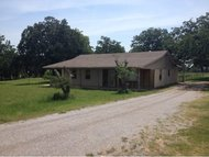 28262 N County Rd 3120 Elmore City OK, 73433