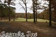 000 Mountain Ranch Drive Fairfield Bay AR, 72088
