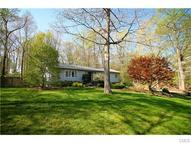 105 Woodhaven Drive Trumbull CT, 06611