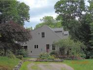 201 Crane Brook Road Langdon NH, 03602