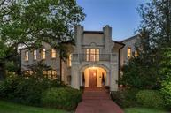 6200 Curzon Fort Worth TX, 76116