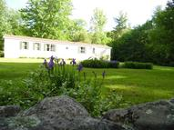 142 Putney Road Andover NH, 03216