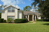 76 Deep Woods Way Ormond Beach FL, 32174