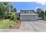 2579 Troy Ct West Linn OR, 97068