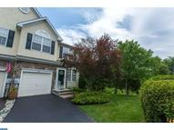 3205 Maplevale Cir Newtown Square PA, 19073