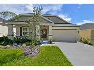 718 Pataches Place Groveland FL, 34736