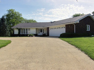 708 Valley Forge Trail Rockton IL, 61072