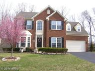 317 Devon Dr Chestertown MD, 21620