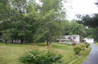 11806 336th Ave Twin Lakes WI, 53181