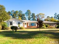 331 Golf Course Drive Raleigh NC, 27610