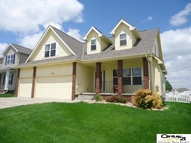 17008 Morgan Avenue Gretna NE, 68028