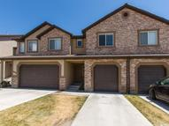 2034 N Churchill Dr Saratoga Springs UT, 84045