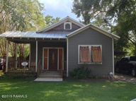 355 W Bertheaud Ave Opelousas LA, 70570