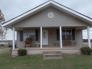 840839 S 3430 Road Chandler OK, 74834
