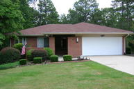 385 E Hedgelawn Way Southern Pines NC, 28387