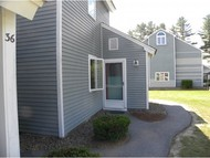 22 Circle Drive Cir 37 Ashland NH, 03217